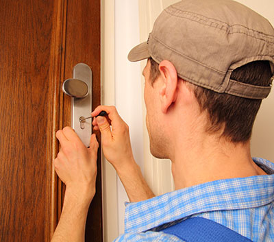What Makes Great Emergency Locksmith Company